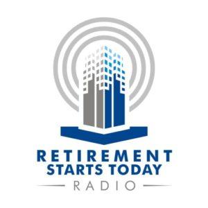 http://retirementstartstodayradio.com/wp-content/uploads/2015/10/cropped-RSTR-fix-1400x1400-1.jpg