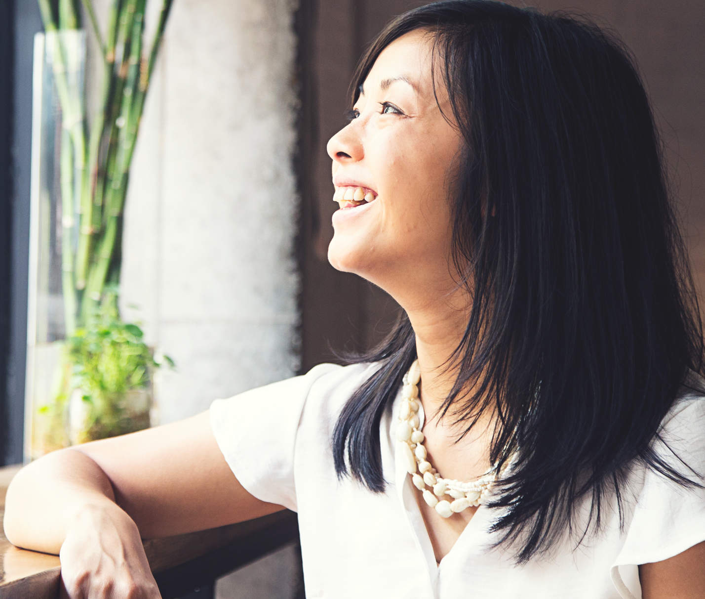 Tips for Retiring Abroad with Sarah Li Cain