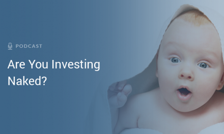 The Truth About Naked Investing