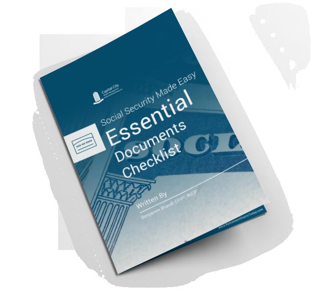 download die ermittlung der planzahlen für die plankostenrechnung