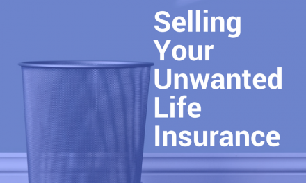 The Pros and Cons of Selling Your Life Insurance