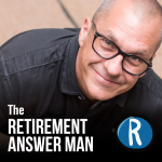 Best retirement podcast