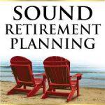 Favorite Retirement Podcast