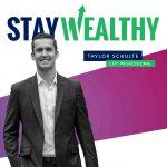 Retirement Podcast