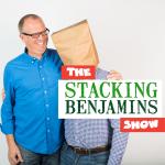 Retirement Podcasts