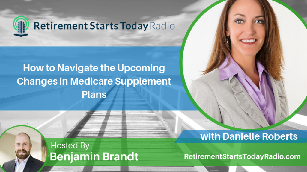 How to Navigate the Upcoming Changes in Medicare Supplement
