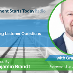 Answering Listener Questions with Grant Bledsoe, Ep # 145