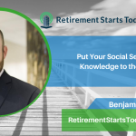Put Your Social Security Knowledge to the Test, Ep # 151
