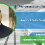 Are Stock Splits Good for Stocks? Ep # 159